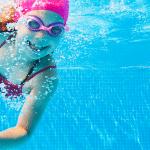 Ferienschwimmkurse