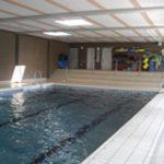 Schwimmhalle Bubikon