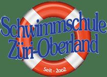 Schwimmschule Züri-Oberland