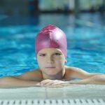 Schwimmen Privatunterricht