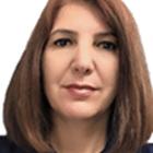 Claudia Boemi